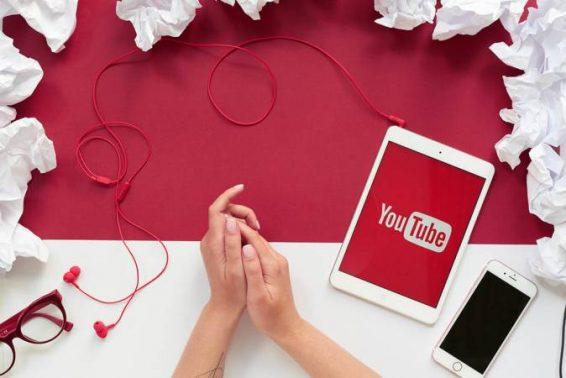 5 نصائح لتقديم محتوى مميز على اليوتيوب