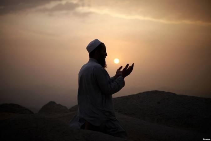 ادعية لطلب العون من الله جميلة جدًا