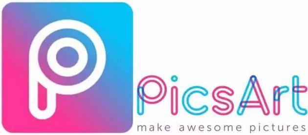 معلومات عن تطبيق picsart 2020