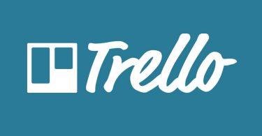 معلومات عن تريللو 2020