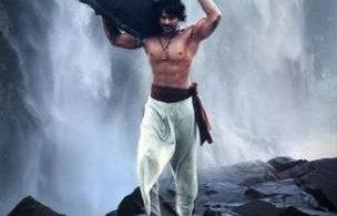 ملخص قصة فيلم باهوبالي Baahubali