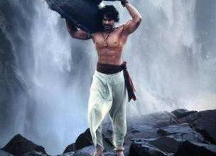 صورة ملخص قصة فيلم باهوبالي Baahubali
