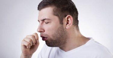ادوية علاج الكحة والزكام 2020