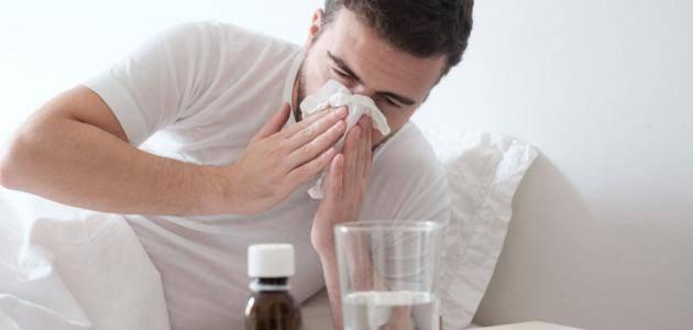اقراص أدول لعلاج نزلات البرد وارتفاع درجة الحرارة Adol