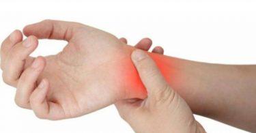 ادوية علاج التهاب الاعصاب الطرفية