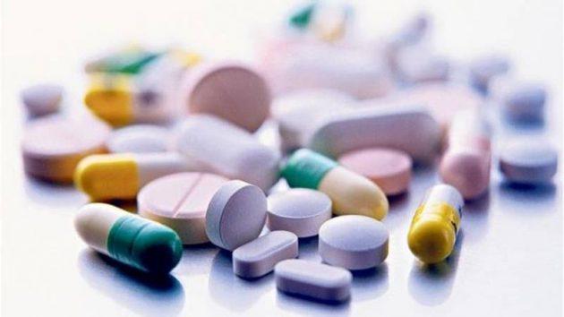 اقراص أدول أكسترا مسكن للألم وخافض للحرارة Adol Extra