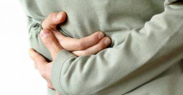 ادوية علاج التهاب المرارة 2020