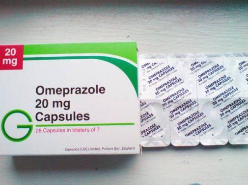 ادوية علاج جرثومة المعدة 2020 موقع معلومات