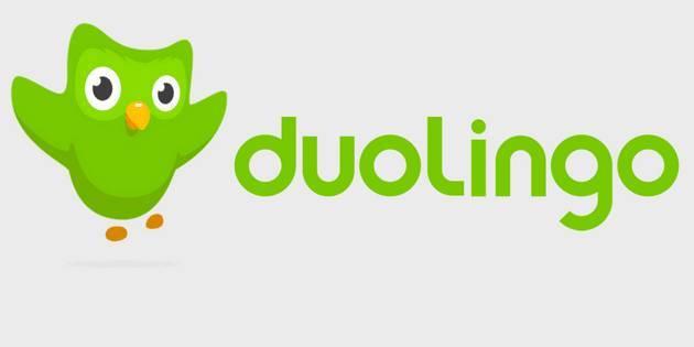 معلومات عن تطبيق دولينجو 2020 Duolingo | موقع معلومات