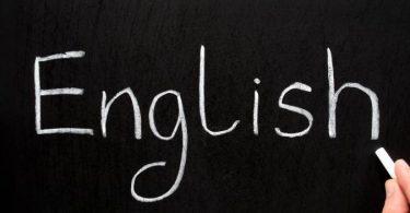 افضل 5 مدونات تعليم اللغة الإنجليزية