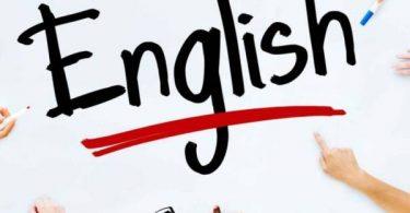 افضل 5 تطبيقات تعليم اللغة الإنجليزية