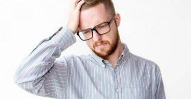 ادوية علاج ضعف الذاكرة والتركيز 2020