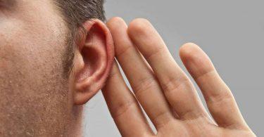 ادوية علاج ضعف السمع 2020