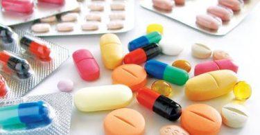 ادوية علاج الصداع 2020 بدون أثار جانبية