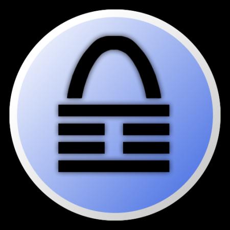 أفضل 5 تطبيقات لحماية الملفات بكلمة مرور على نظام Windows