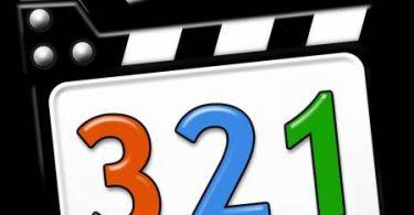 أفضل 5 تطبيقات Media Player مجانية على ويندوز 10