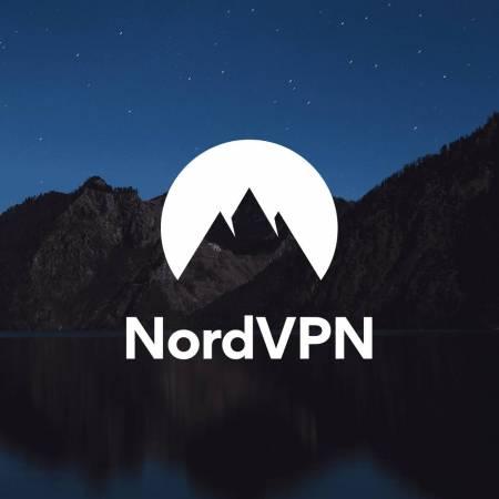 أفضل 5 تطبيقات VPN للهواتف آمنة وموثوقة