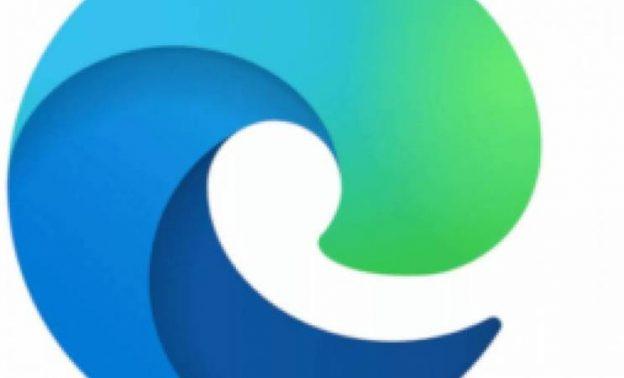 أفضل 5 متصفحات لـ ويندوز 10