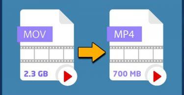 افضل 3 تطبيقات لضغط وتقليل حجم الفيديو بنفس الجودة