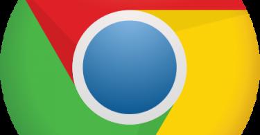 افضل 4 تطبيقات نظام Chrome OS