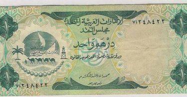 عملة دولة قطر