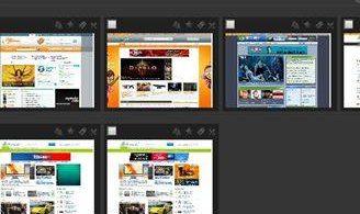 أفضل 4 متصفحات تعمل بدون إنترنت Offline browser