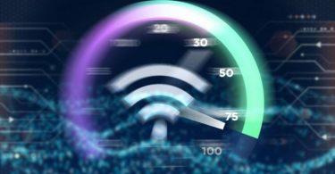 كيفية تحديد سرعة الإنترنت للمتصلين بالراوتر
