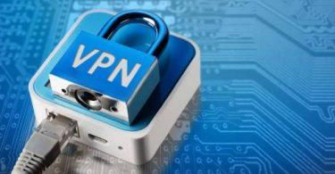 أفضل تطبيقات VPN للعام الحالي 2020