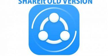 أفضل 5 مواقع لتحميل برامجك بإصدارات قديمة مجانا