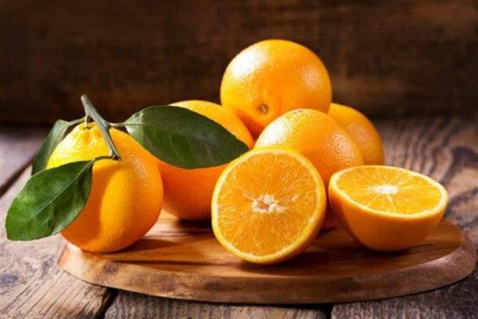 5 وصفات من البرتقال تقوي المناعة