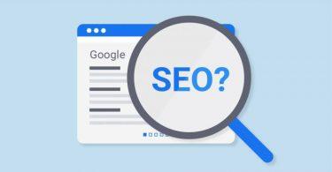 5 قواعد لتحسين محركات البحث SEO 2020