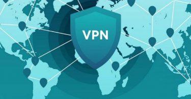أفضل تطبيقات مجانية لخدمات ال VPN