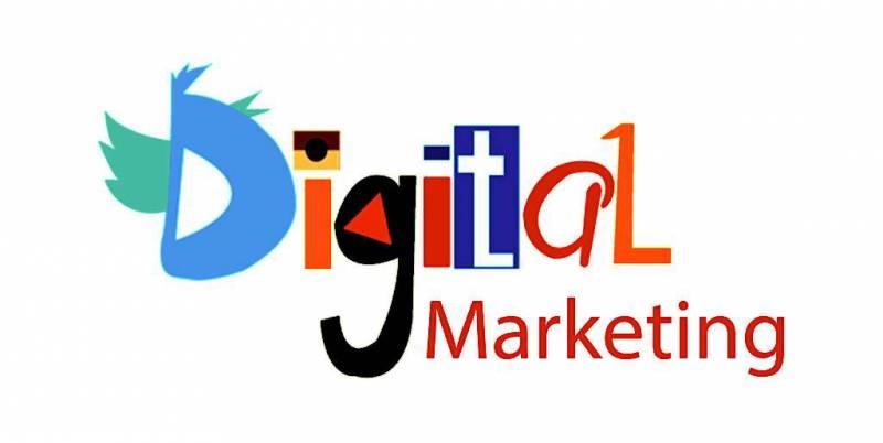 ما هي قنوات التسويق الرقمية الشعبية؟