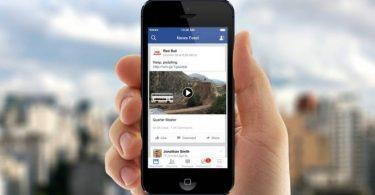 كيفية تحويل الفيديو إلى GIF مجانا للأيفون