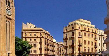 أفضل 5 مدن سياحية في لبنان