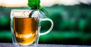 فوائد شرب الكمون بعد الاكل