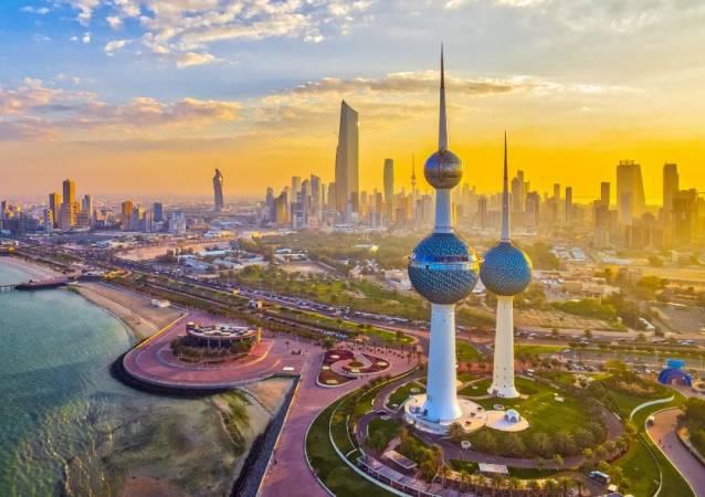 افضل 5 مدن سياحية في الكويت