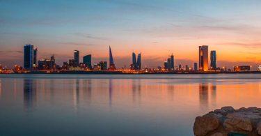 أفضل 5 مدن سياحية في البحرين