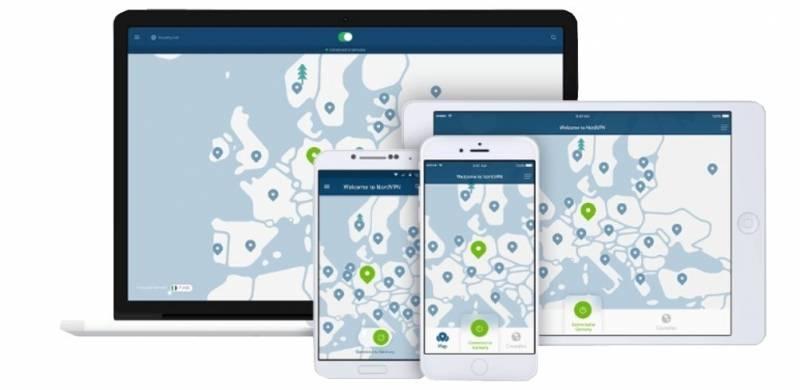 افضل تطبيقات VPN للايفون مجانا 2020
