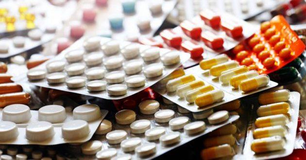 اقراص ديابريد لعلاج مرض السكري Diabride