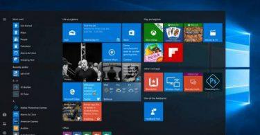 أفضل 5 تطبيقات لتعديل الصور على Windows 10