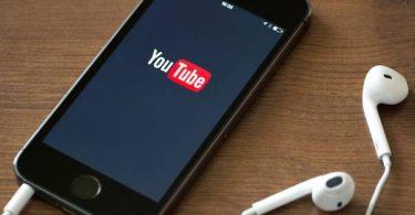 كيفية مشاهدة اليوتيوب اثناء استخدامك للهاتف