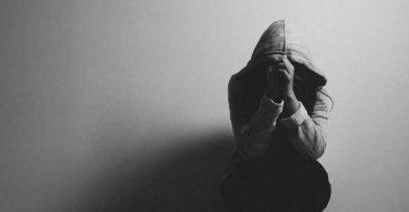 اقراص ديبانكس لعلاج الامراض النفسية Depanx