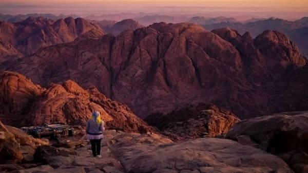 أفضل 5 أنشطة سياحية في شرم الشيخ 2020