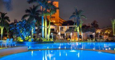أفضل 5 قرى سياحية مصيف الإسكندرية