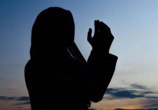ادعية للطمأنينة والتخلص من القلق