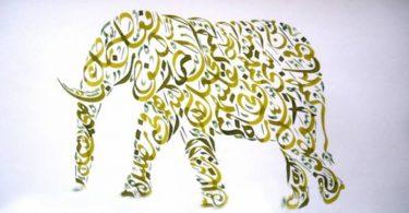 فوائد من سورة الفيل