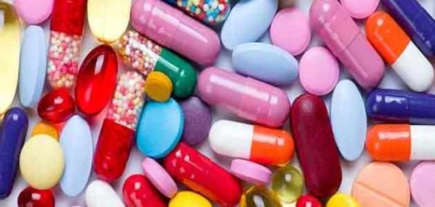 ادوية علاج بحة الصوت 2020