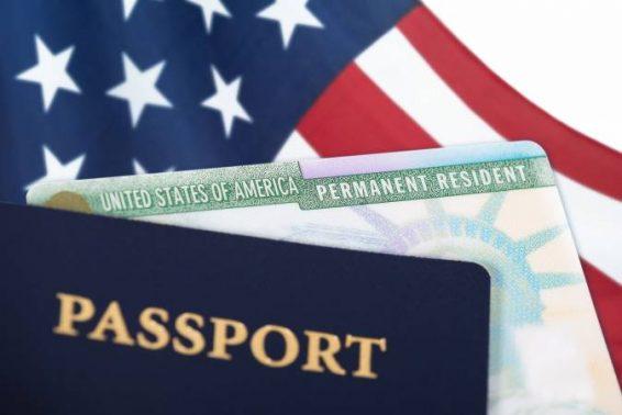 مميزات الهجرة إلى أمريكا 2020