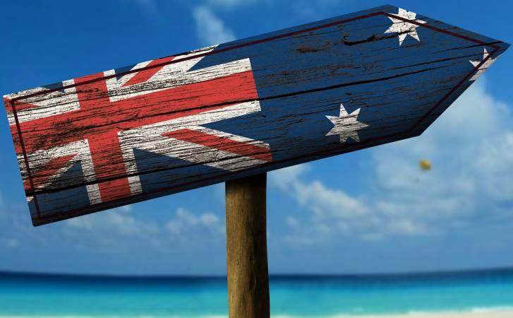 صورة مميزات الهجرة إلى استراليا 2020
